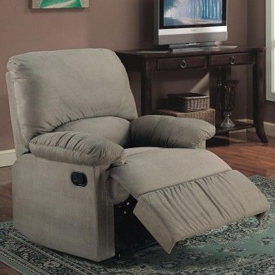 Best Enjoy An Umatched Relaxing Experience In The Comfort Of 400 x 300