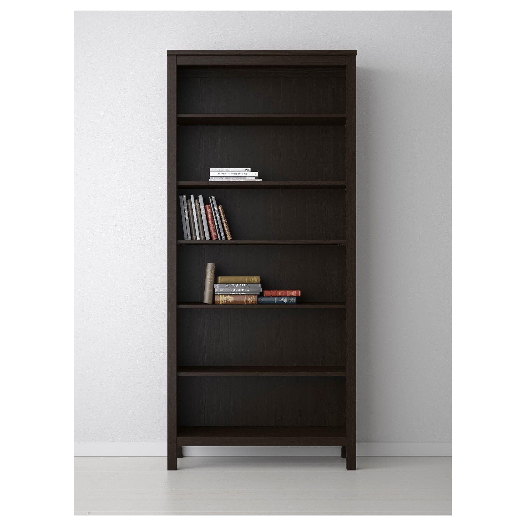 HEMNES βιβΠιοθΠκη IKEA το σπιτάκι μας Pinterest