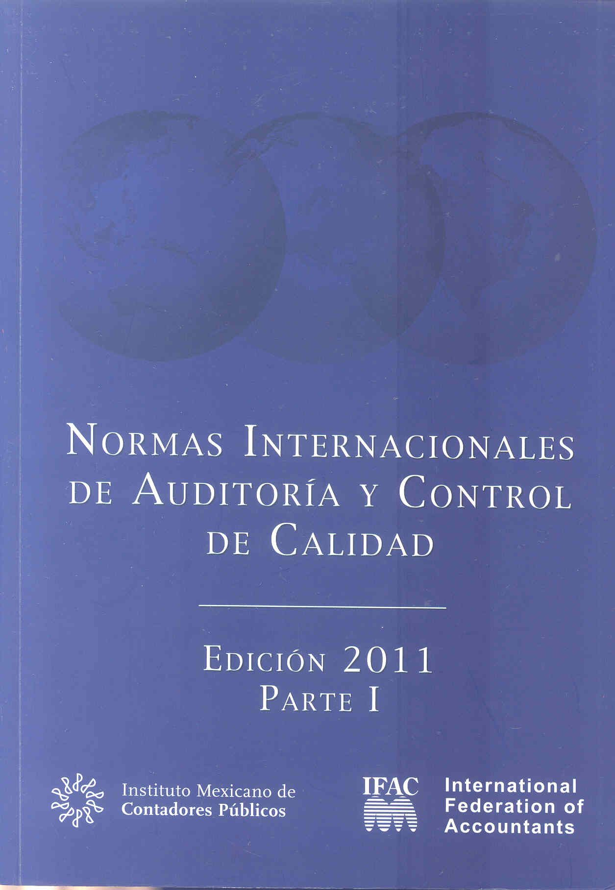 CONTABILIDAD (Buenos aires IFAC, 2012) Weather