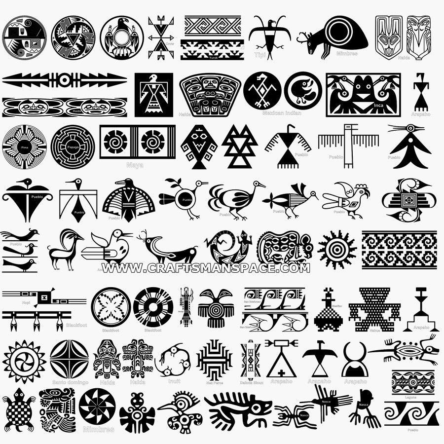 Female native american indian tattoos google search symbols female native american indian tattoos google search symbolsvectorz pinterest american indian tattoos native american indians and american indians buycottarizona Gallery