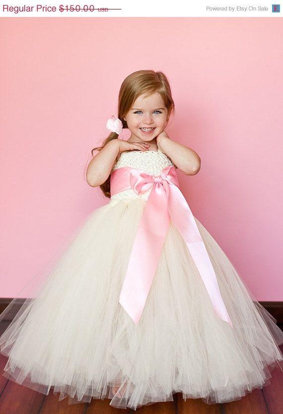 Me gusta el modelo para la próxima fiesta formal | vestidos para ...