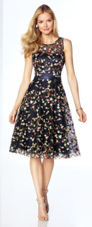 Red Carpet Dresses Womens Cloth Onlinehipster Outfit Men Outfits For 50 Year Old Womaninexpensive Plus Size Cheap Goth Stores