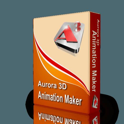 Aurora 3d Animation Maker 2020 Free Download Animation Maker 3d Animation Animation