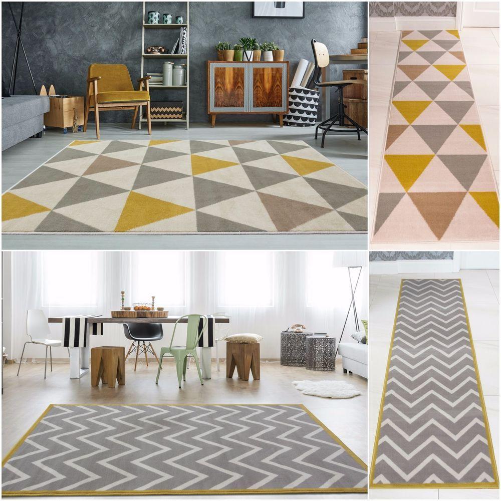 17++ Grey living room rugs uk information