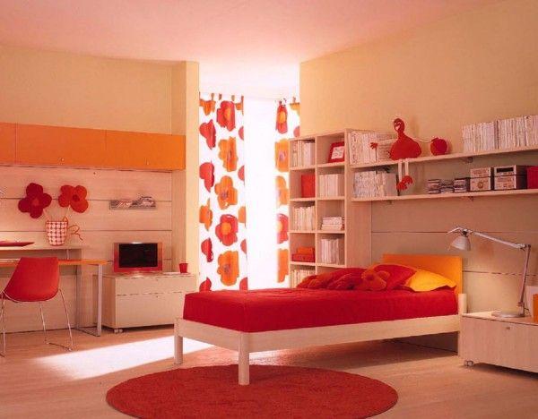 @Maria Bermeo your room :P