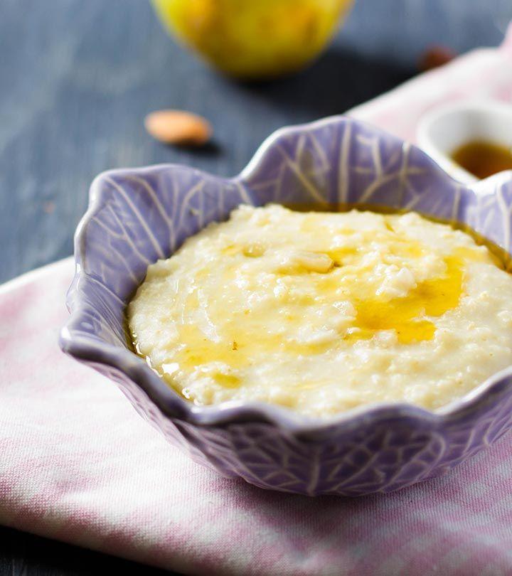 11 healthy alkaline breakfast recipes you must try in 2020