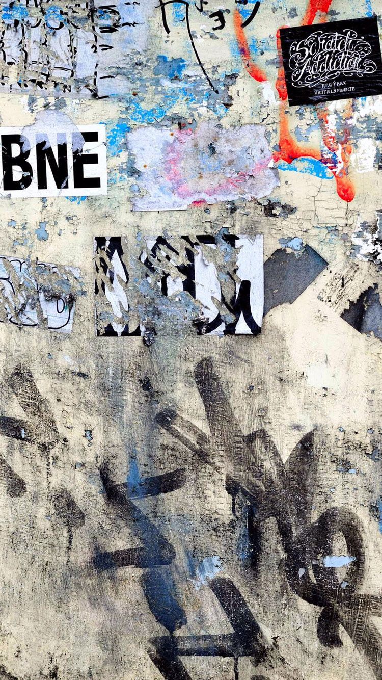 Graffiti Art Wallpaper Tap Image To See Street Backgrounds Collection For IPhone