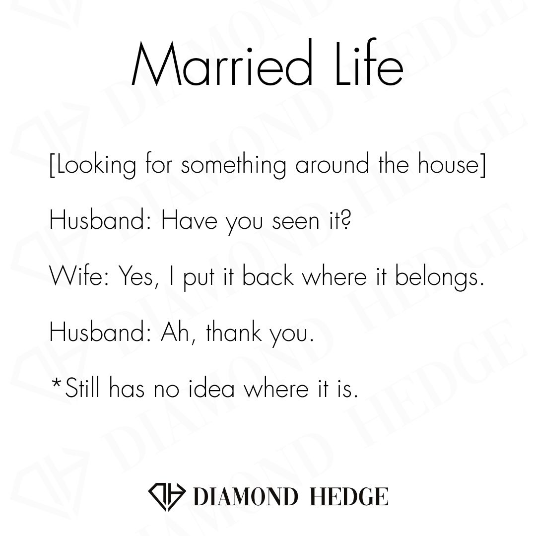 Funny Quotes Funny Quotes Marriage Quotes Married Life