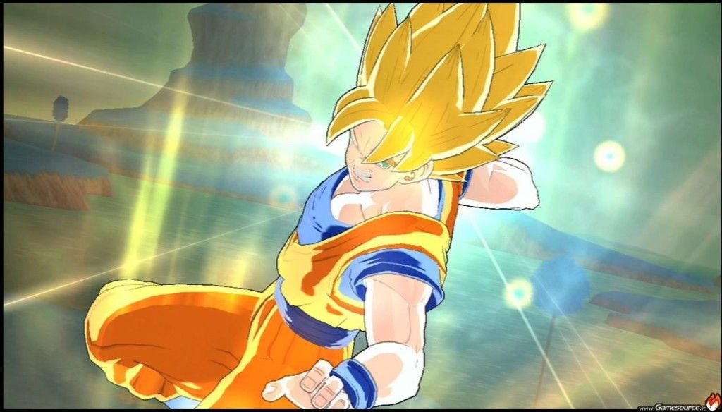 dragon ball complete series download torrent