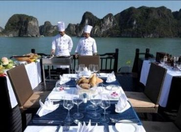 http://www.viaggivietnamcambogia.com/crociera-halong/paradise-luxury-crociera-nella-baia-di-ha-long.html