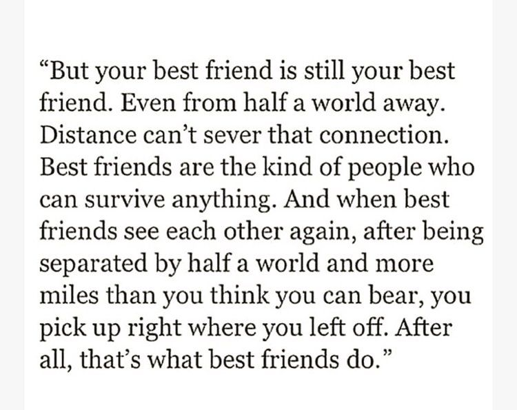 HOW TO KEEP YOUR FRIENDS CLOSER WHEN IT FEELS LIKE DISTANCE IS TAKING OVER — REINVENTING RAE