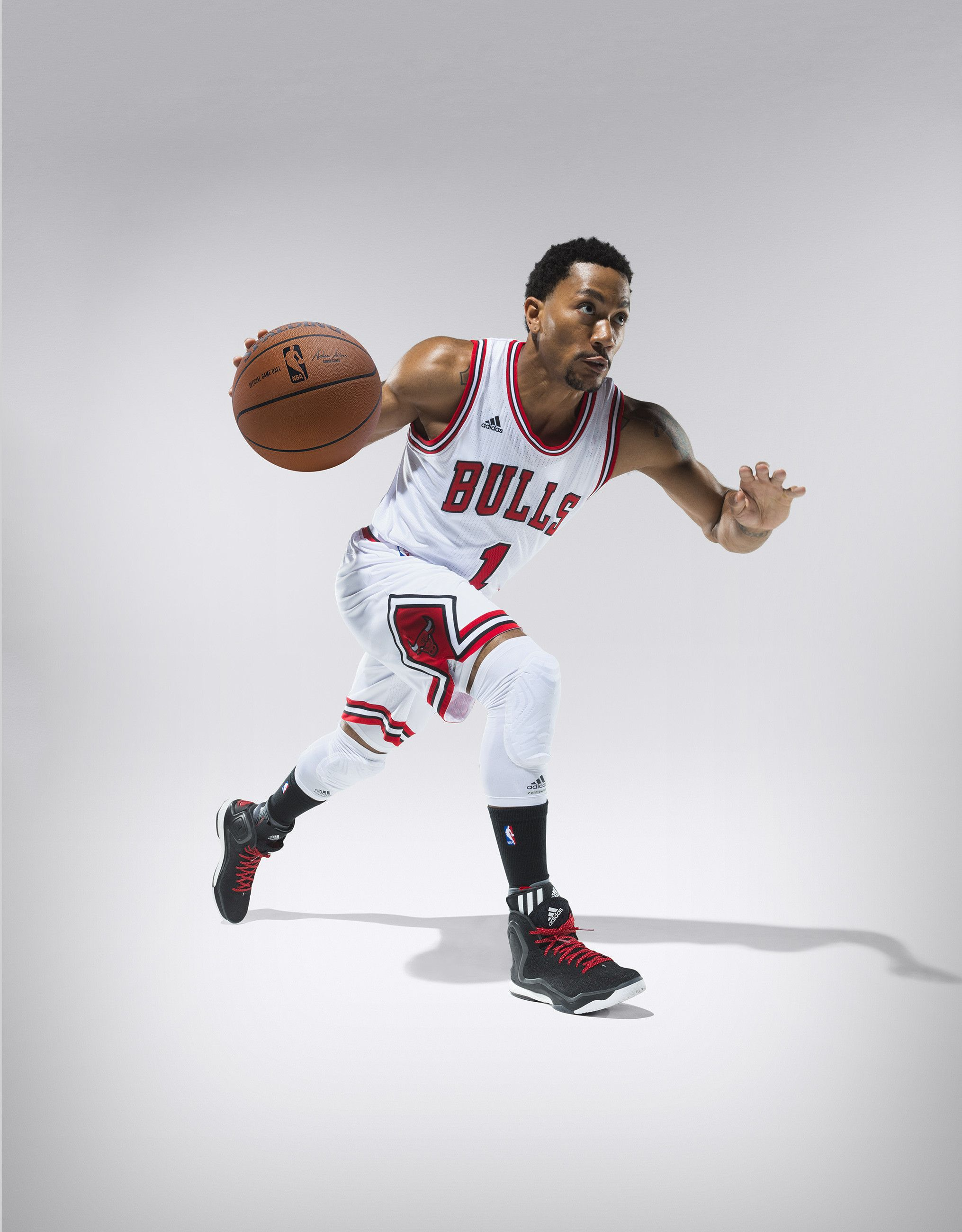 Derrick rose hd wallpapers 4 derrick rose hd wallpapers - Derrick rose cavs wallpaper ...