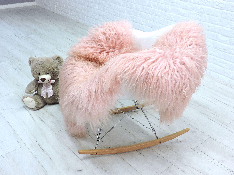Sheepskin Rug, Icelandic Sheepskin, Shag Rug,Giant Fur