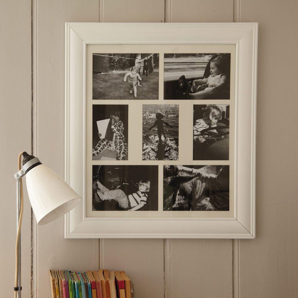 Amelie Photo Frame
