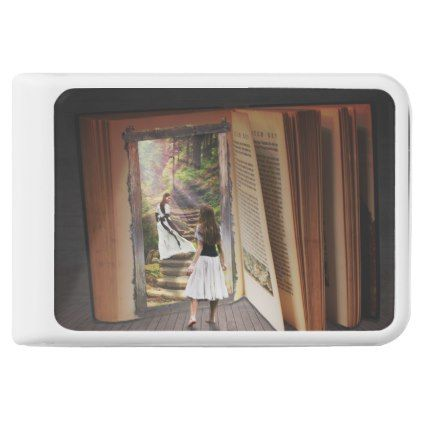 Getting lost in imagination while reading book power bank cyo getting lost in imagination while reading book power bank cyo customize design idea do solutioingenieria Image collections