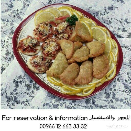 يسر فندق الحياة جدة كونتيننتال أن يقدم بوفيه إفطار مفتوح 80 ريال سعودي للشخص الواحد للحجز الاتصال على 6633332 رمضان كريم Hjconthot Food Jeddah Vegetables