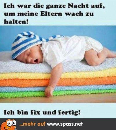 Spass Net Lustige Bilder Videos Spruche Und Witze Up Quotes Giving Up Quotes Baby Sounds