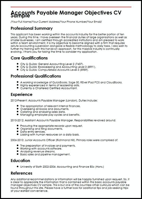 1503c15481bdbd21396924f380b4a02d Sample Digital Resume Format on job application, for high school students,