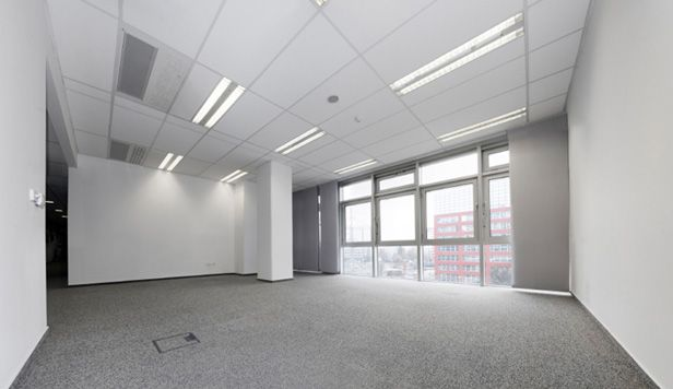 White Office Grey Carpet 1 Jpg 616 356