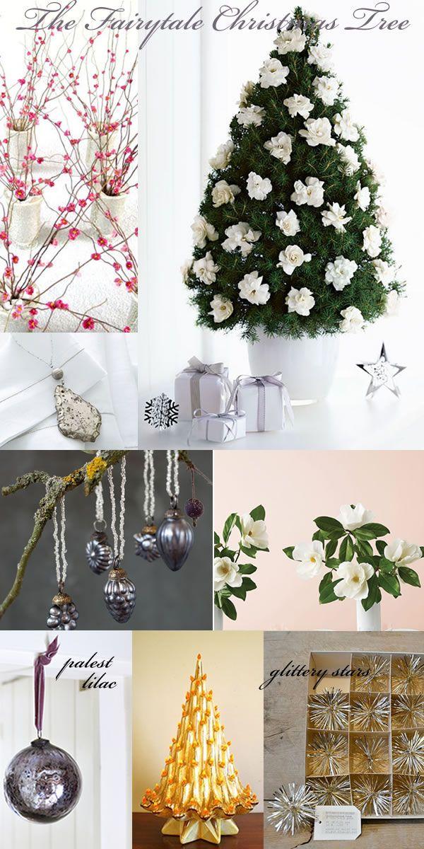 Fairytale Christmas Decorations.Christmas Decorating Day 9 Fairytale Christmas For Ladies