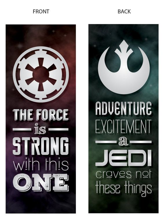 Star Wars Rebels Quotes Quotesgram With Images Star Wars