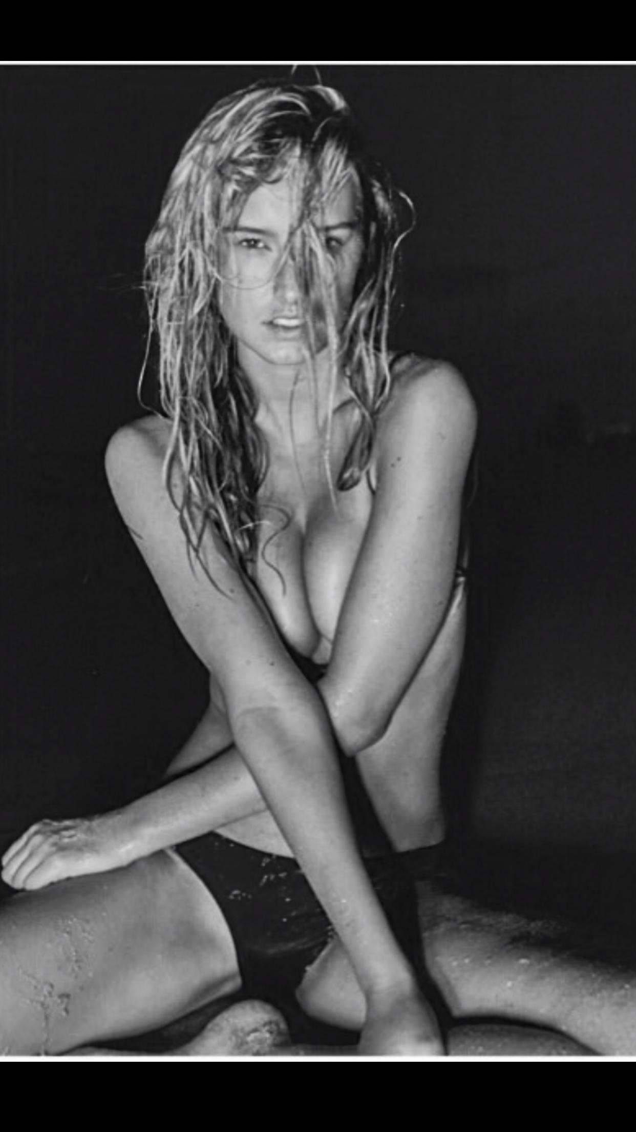 Pics Anastasia Ashley nude photos 2019