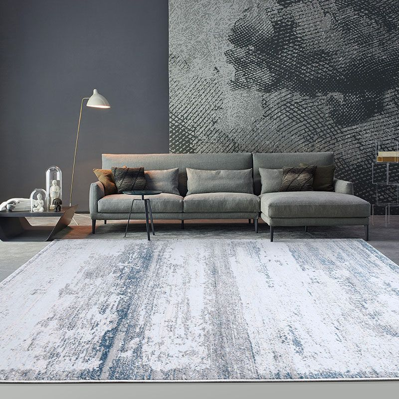 Modern Home Carpets For Living Room Large Thick Bedroom Carpet Sofa Coffee Table Floor Rug Study Room Polyprop In 2021 Living Room Carpet Home Carpet Large Living Room