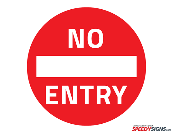 Free Beware of Dog Printable Sign Template | Free Printable Signs ...