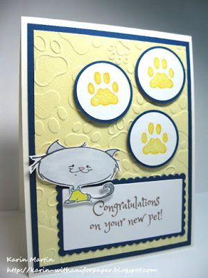 DRS Designs Rubber Stamps