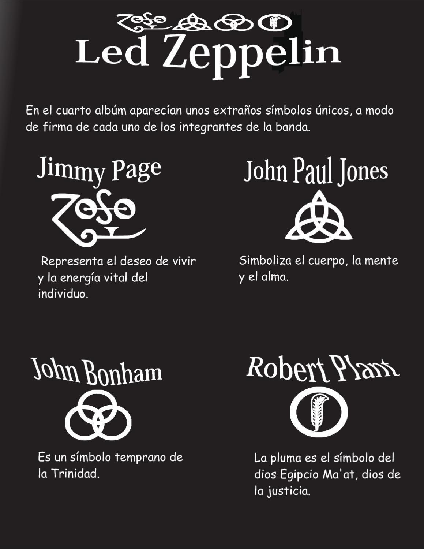 Led Zeppelin Music Pinterest Led Zeppelin Zeppelin And Rock
