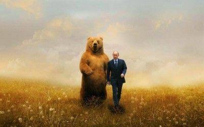 """ИнформБюро : Украинство как диагноз: """"офицеры УПА"""" Тальков и Цой воскреснут для спасения мира..."""