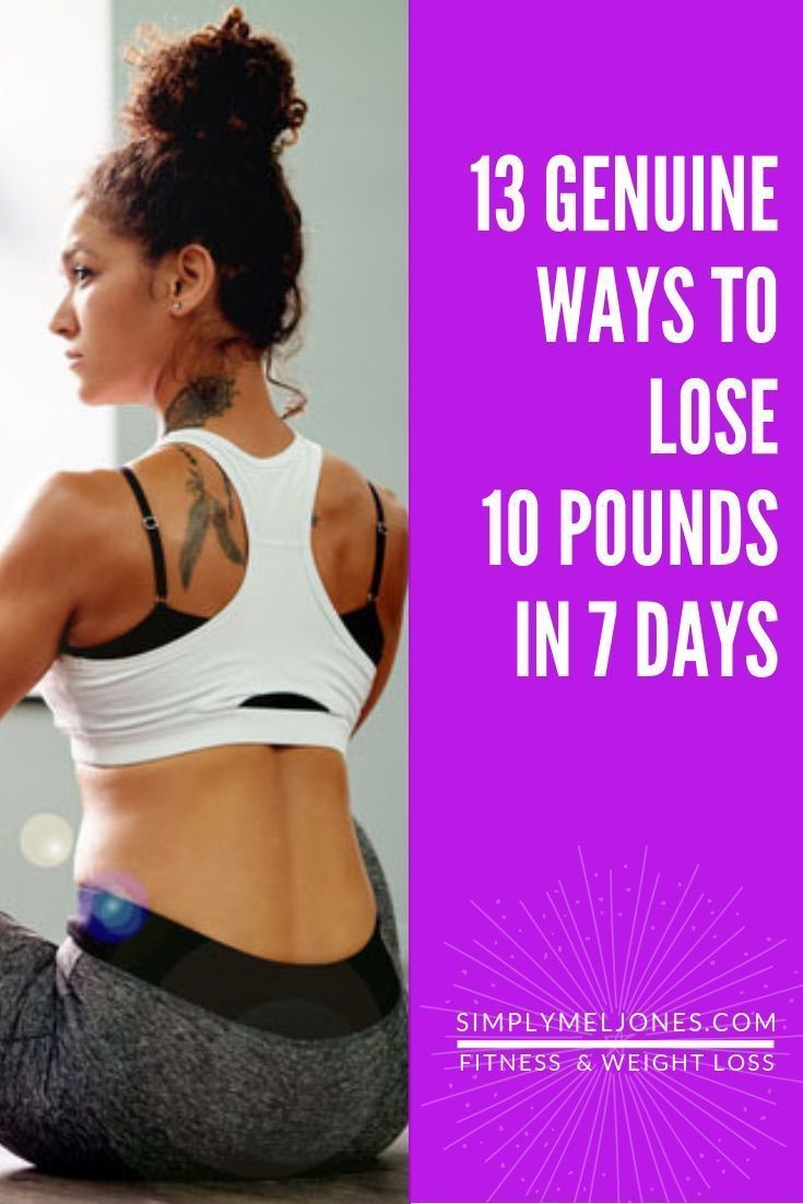 Quick belly weight loss tips #weightlosshelp  | fastest diet to lose weight fast#weightlossjourney #...