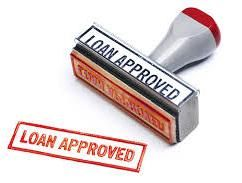 Announcing New Quick Quid Discount Codes That No One Else Has Do Not Miss This Quick Quid Http Paydayloanreviews Co Uk Quick Quid Review Pinjaman Uang