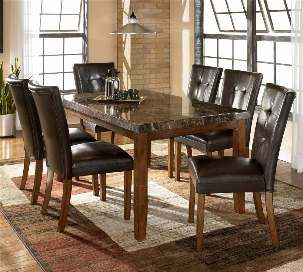 My Future Dining Room Table Ashley Furniture Dining Ashley Furniture Dining Room Ashley Dining Table