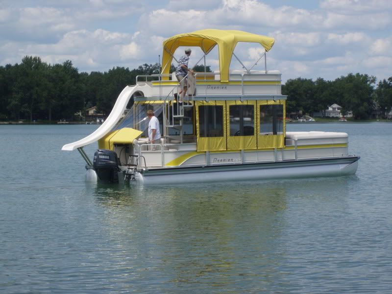 pontoon boats with upper deck   Bing Images. pontoon boats with upper deck   Bing Images   Pontoon Boats