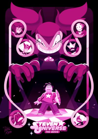 Steven Universe Steven Universe Steven Universe Wallpaper