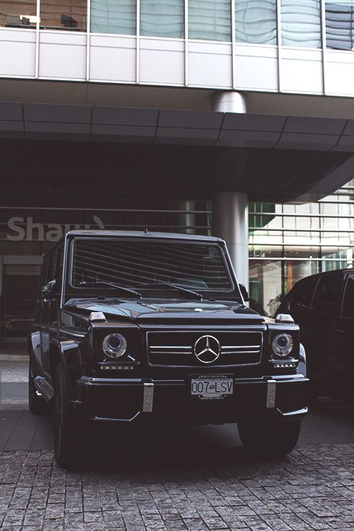 Best 25 mercedes jeep ideas on pinterest mercedes g for Jeep mercedes benz