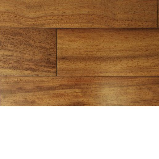 Iroko African Teak 5 8 X 3 1 2 X 11 60 Clear Discontinued Prefinished Flooring Hardwood Floors Installing Hardwood Floors Prefinished Hardwood