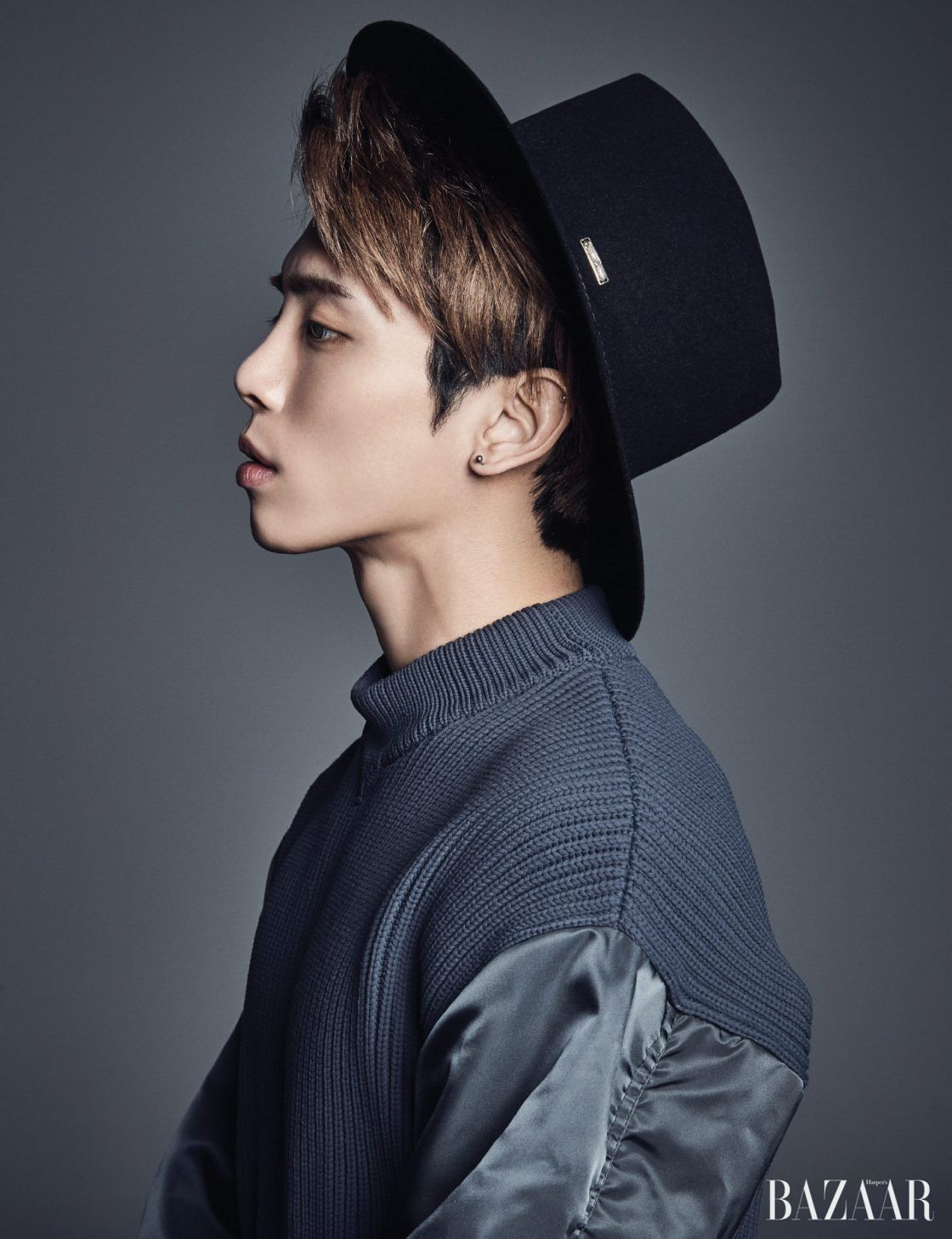 kim jong hyun of shinee he 39 s such an amazing talented person every time i hear. Black Bedroom Furniture Sets. Home Design Ideas