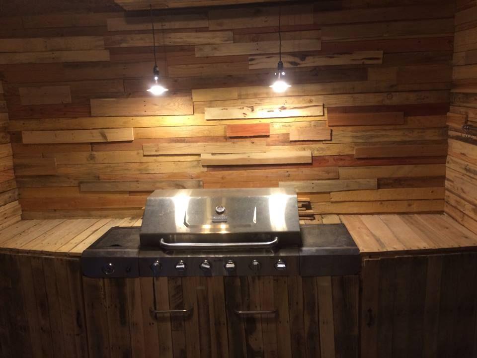 Outdoor Kitchen Lighting Fixtures Google Search