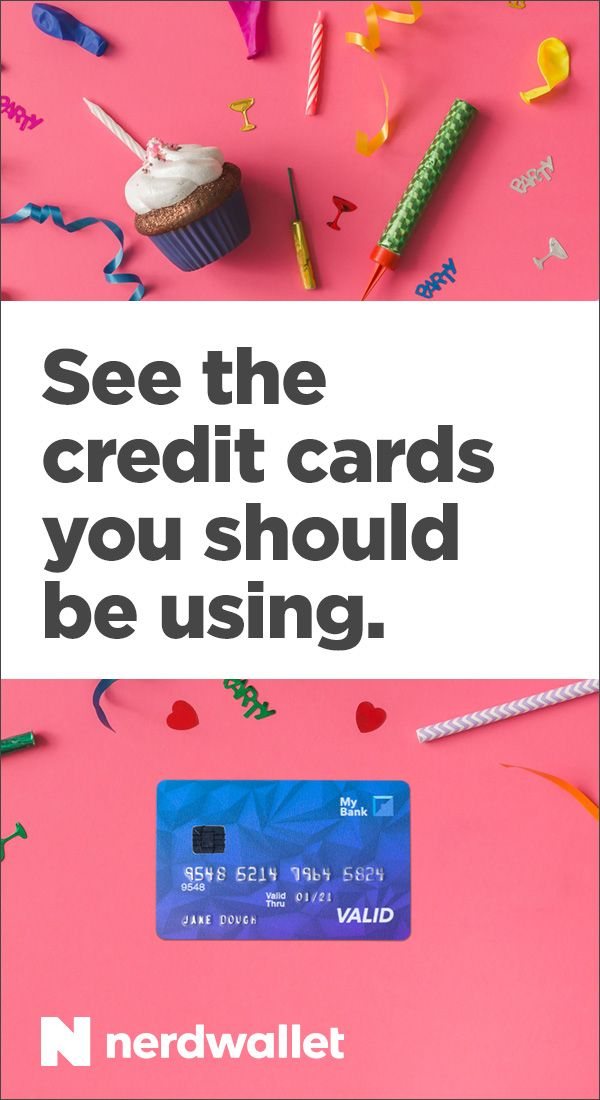 From Huge Sign Up Bonuses To Generous Rewards These Credit Cards