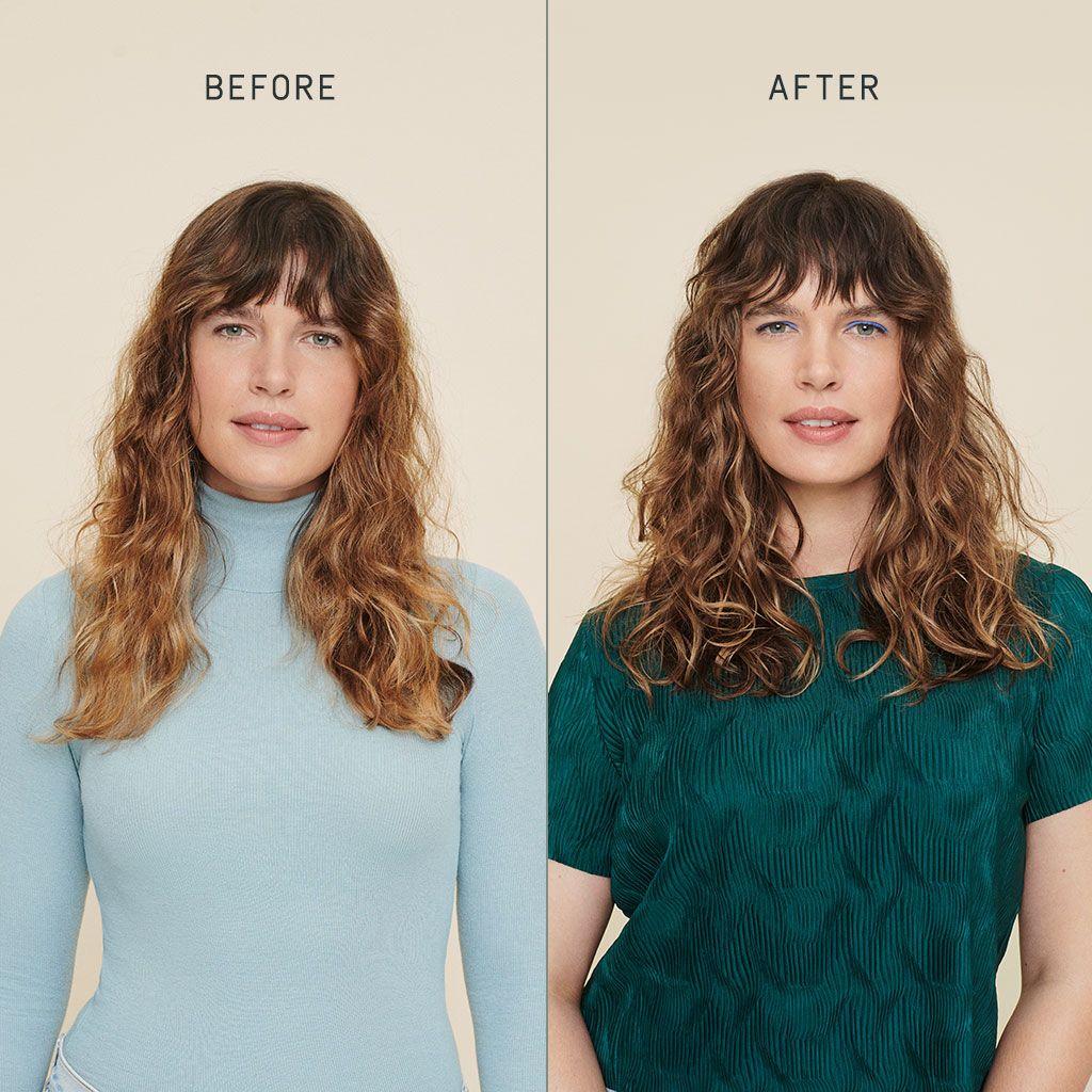 Custom Hair Care Prose Hair in 2020 Hair care, Curl