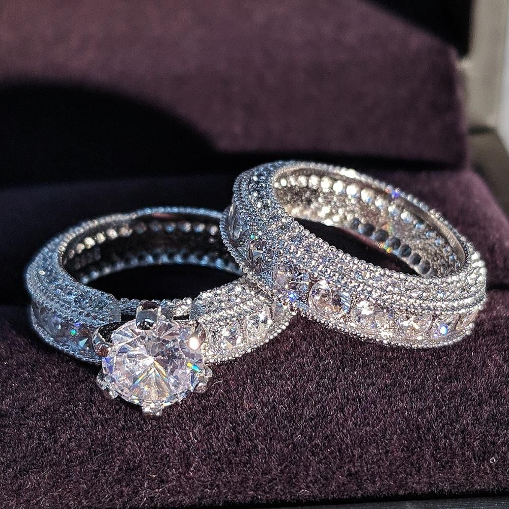 Cheap rings buy quality jewelry accessories directly