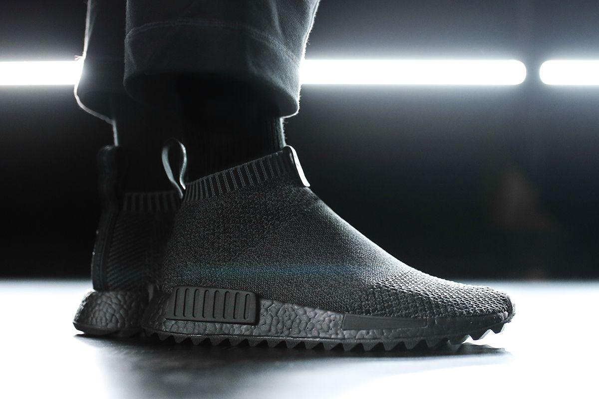 The Good Will Out x adidas Consortium NMD CS1 PK  Ankoku Toshi Jutsu  - EU  Kicks  Sneaker Magazine cc6b2e51a