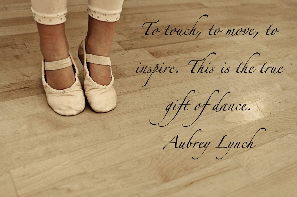 Alecrux Quotes About Dance Dance Quotes Funny Dance Quotes Passion Quotes
