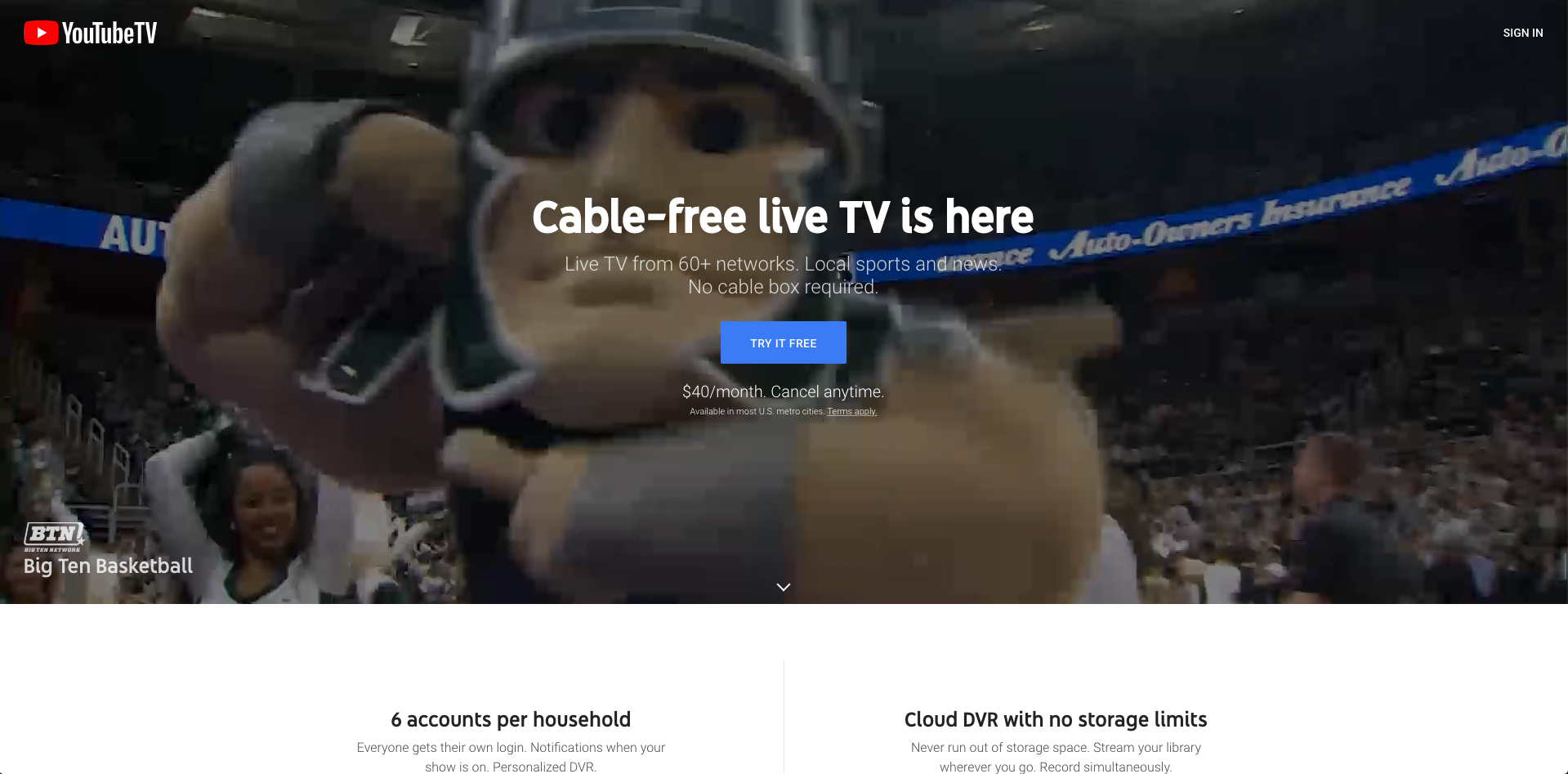 How To Get Fox Sports Midwest Without Cable Live tv