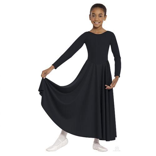 roupas coreografia <3