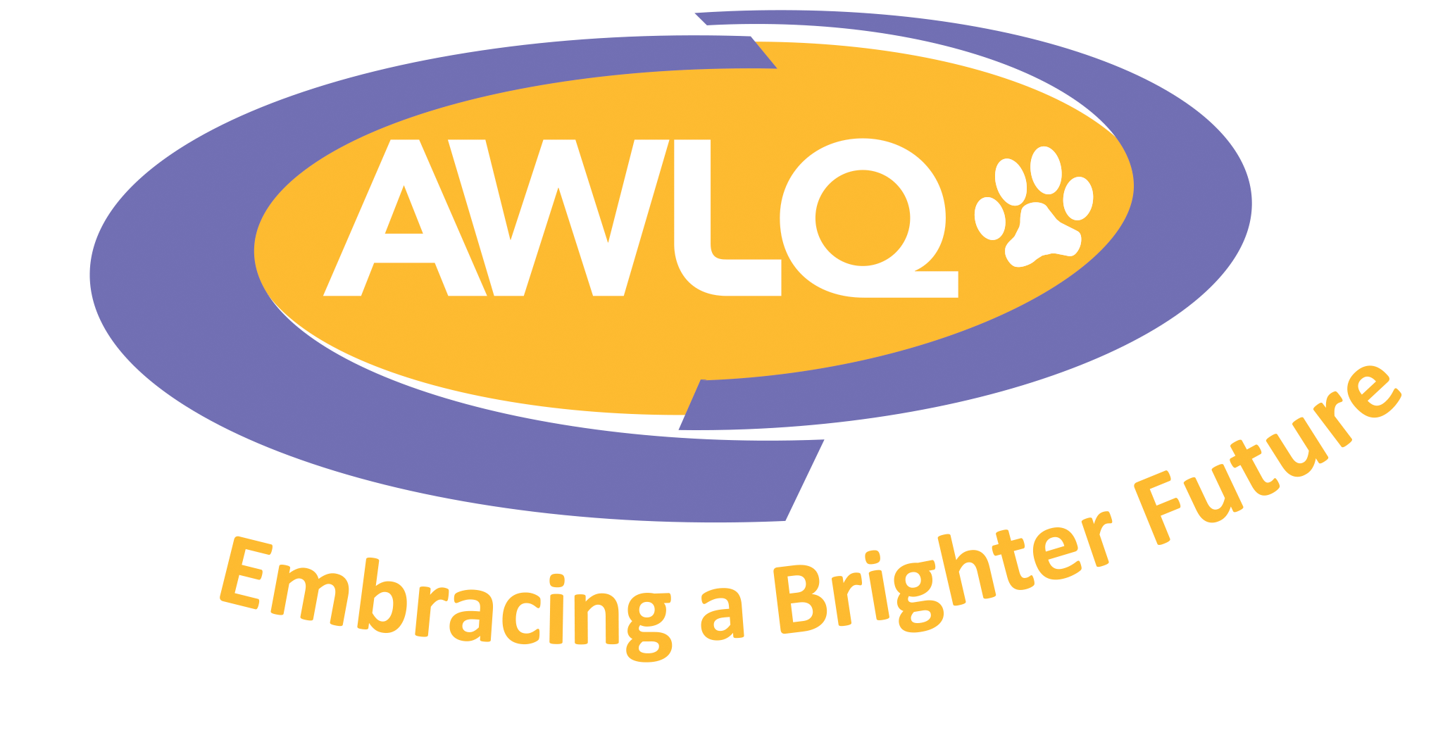 Regular Giving Awlq Animal Welfare League Pets Vet Clinics