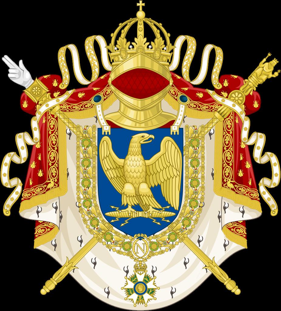 List of french monarchs wikipedia pinterest list of french monarchs wikipedia biocorpaavc Gallery