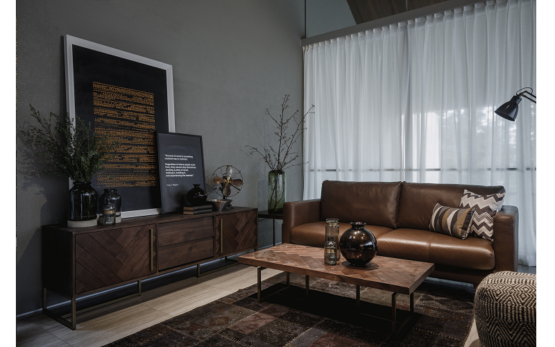 bruno tv unit 18m  indian living rooms online home